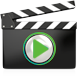 icon-play-video-youtube.png